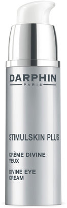Darphin Stimulskin Plus Divine Eye Cream, 15mL