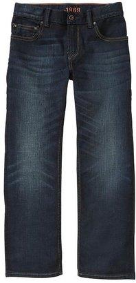 Gap 1969 Coated Original Fit Jeans