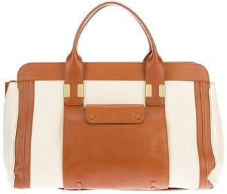 Chloé 'Alice' bag