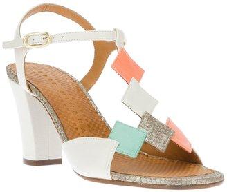 Chie Mihara 'Vasco' sandal