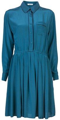 FRIDA Piamita shirt dress