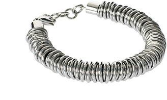 Seven London Link Bracelet