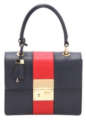 Michael Kors Middleton Stripe Bag