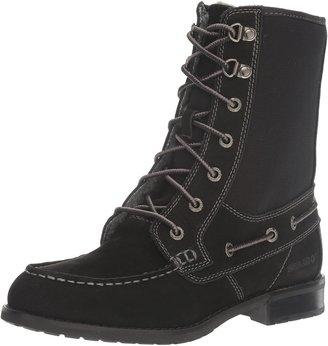 Sebago Women's Trail Boot
