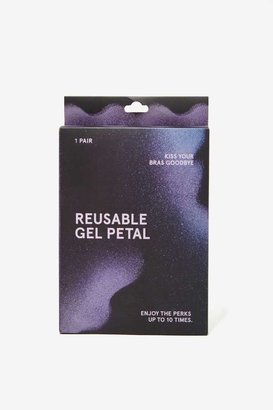 Factory Inner Mate Reusable Gel Petals