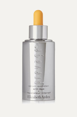 Elizabeth Arden - Prevage® Anti-aging + Intensive Repair Daily Serum, 30ml - one size