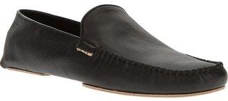 Paul Smith 'Phileas' slipper