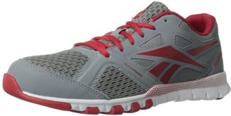 Reebok Men's SubLite TR 2.0 Cross-Training Shoe