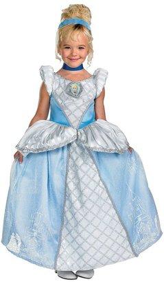 Disney Cinderella Costume - Toddler
