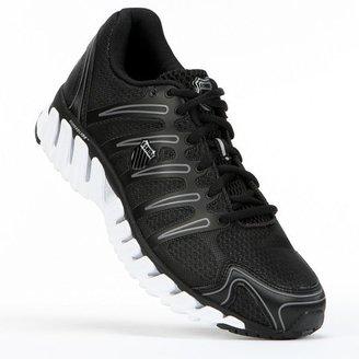 K-Swiss blade-max strong high-performance running shoes - men