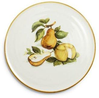 Sur La Table Italian Pear Appetizer Plate