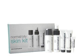 Dermalogica Skin Kit, Norm / Oily Skin