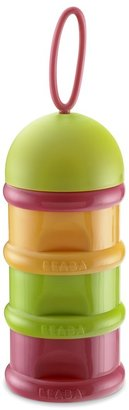 Beaba Stackable Formula & Snack Containers