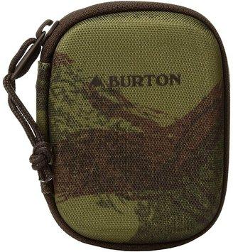 Burton - The Kit Travel Pouch $29.95 thestylecure.com