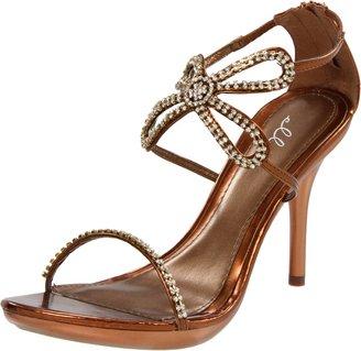 Ellie Shoes Women's 431-Monarch