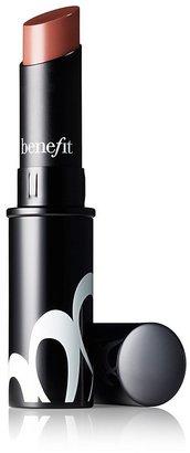 Benefit Silky Finish Lipstick