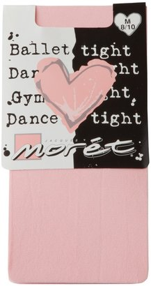 Jacques Moret Girls Dance Tights