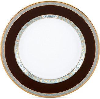 Marchesa by Lenox Marchesa by Lenox Palatial Garden Appetizer Plate