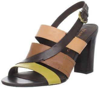 Franco Sarto Women's Jet Slingback Sandal