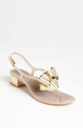 Salvatore Ferragamo 'Sunshine' Sandal