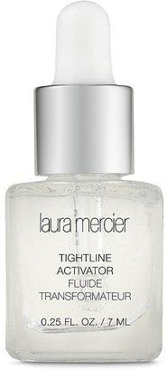 Laura Mercier Tightline Cake Eye Liner Activator