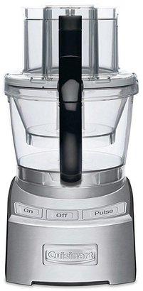 "Cuisinart Elite Collection"" 12-Cup Food Processor by"