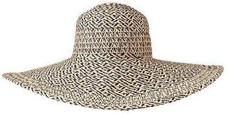 Gap Metallic floppy hat