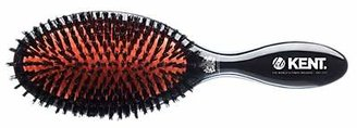 Kent Classic Shine Cushion Brush