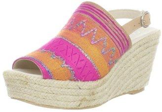 Cordani Women's Estella Slingback Sandal