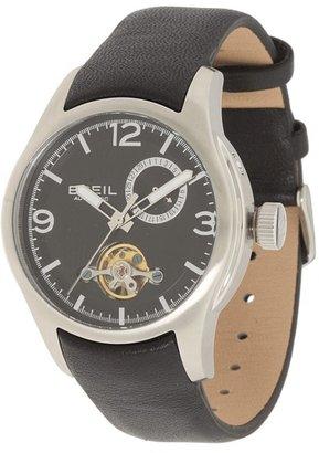 Breil Milano TW0776 (Black) - Jewelry