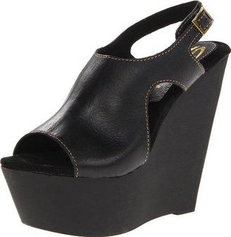 Sbicca Women's Wilcox Sandal