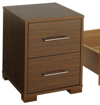 Neo Bedside Table