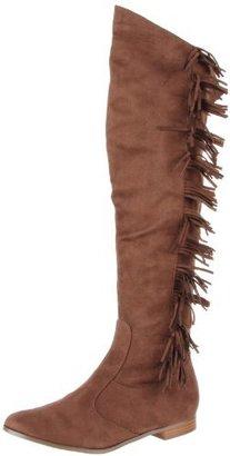 Michael Antonio Women's Harlen Knee-High Boot