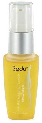 Sedu Anti-Frizz Polishing Treatment,1.0 oz.