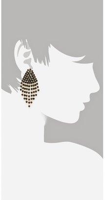Juliet & Company Angelique Post Earrings
