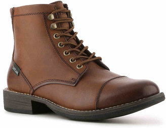 Eastland High Fidelity Cap Toe Boot - Men's