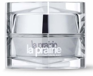 La Prairie Platinum Rare Cellular Cream Rejuvenating Cream
