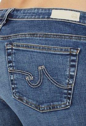AG Jeans The Stilt - 16 Years Vista