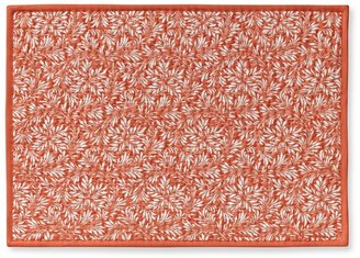 Williams-Sonoma Scroll Floral Place Mats, Set of 4, Sale