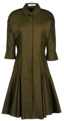 Prabal Gurung Short dress