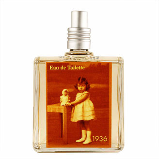 L'Aromarine Vanille EDT 1936 Special Edition by Outremer, formerly 100ml Spray)