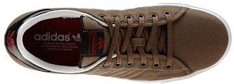 adidas Adicourt AS Shoes