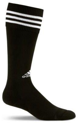 adidas Copa Zone Cushion Knee Socks Small 1 PR