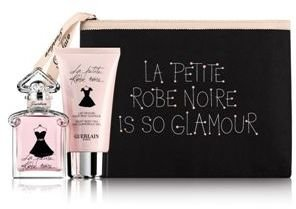 Guerlain La Petite Robe Noire 30ml Gift Set