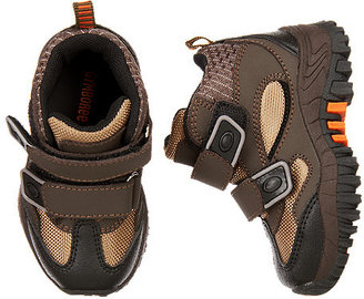 Gymboree Hiking Boot