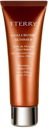 by Terry Hyaluronic Summer - 1 Fair Tan