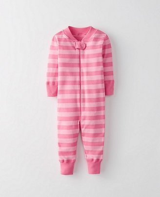 Night Night Baby Sleepers In Pure Organic Cotton $40 thestylecure.com