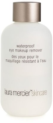 Laura Mercier Eye Makeup Remover - Waterproof