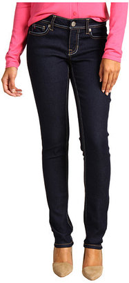U.S. Polo Assn. Kate Skinny Jean in Blue