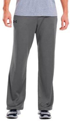 Under Armour Men's Flex Pants Tall